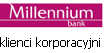 Millennium Corporate customers