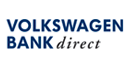 Volkswagen Bank