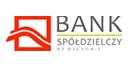 Bank Spółdzielczy we Wschowie