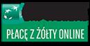 R-Przelew